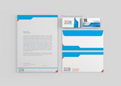 Photopixc Studio | Branding