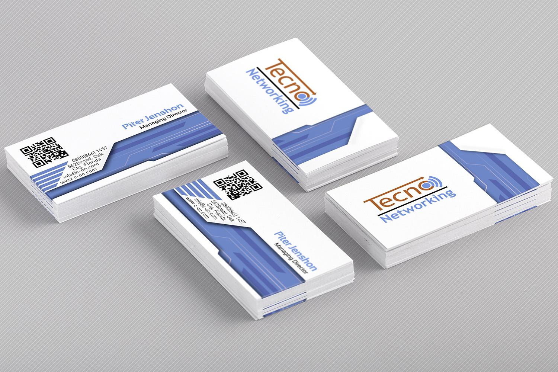 Photopixc Studio | Business Card